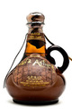 Extra Aged Anejo Tequila