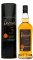 Organic Single Malt Scotch Whisky