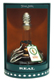 Real Extra Anejo Tequila