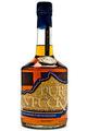 XO Kentucky Straight Bourbon Whiskey