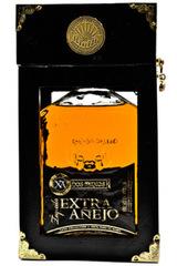 Dos Manos Extra Anejo Tequila Cask Collection