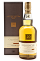 20 Year Old Single Malt Scotch Whisky