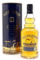 17 Year Old Single Malt Scotch Whisky