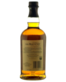 DoubleWood 12 Year Old Single Malt Scotch Whisky