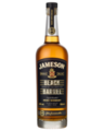 Black Barrel Select Reserve Irish Whiskey