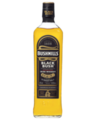 Black Bush Irish Whiskey