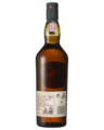 16 Year Old Single Malt Scotch Whisky
