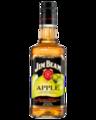 Apple Bourbon
