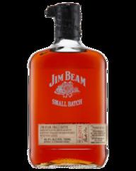 Jim Beam Small Batch Kentucky Straight Bourbon Whiskey