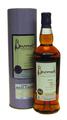 12 Year Old Port Wood Single Malt Scotch Whisky