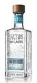 Altos Plata Tequila