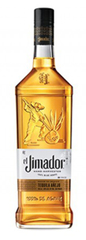 El Jimador Anejo Edicion Especial Tequila