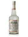 No. 1 White Corn Whisky