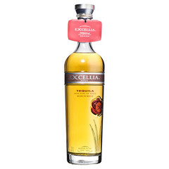 Excellia Anejo Tequila