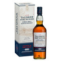Port Ruighe Single Malt Scotch Whisky
