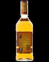 Jose Cuervo Especial Gold Reposado Tequila