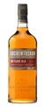 12 Year Old Single Malt Scotch Whisky