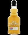 Clipper Commemorative Edition Single Malt Scotch Whisky