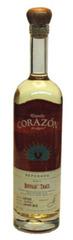 Corazon de Agave Expresiones Buffalo Trace Reposado Tequila