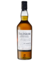 57 North Single Malt Scotch Whisky