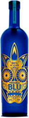 Tequila Blu Reposado