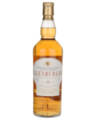 Glenburgie 10 Year Old Single Malt Scotch Whisky