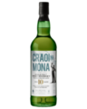 Berrys Own Selection Craoi Na Mona 10 Year Old Single Malt