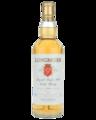 Longmorn Vintage Single Malt Scotch Whisky