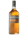 American Oak Single Malt Scotch Whisky