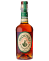 US-1 Single Barrel Straight Rye Whiskey