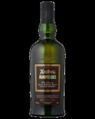 Ardbeg Auriverdes Single Malt Scotch Whisky