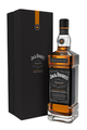 Sinatra Select Tennessee Whiskey