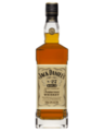 No. 27 Gold Double Barreled Tennessee Whiskey