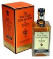 Irish Soldiers & Heros Limited Edition Fourth Centennial Irish Whiskey