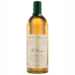 Michel Couvreur Unique Grain Whisky