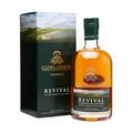Revival Single Malt Scotch Whisky