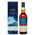 Distillers Edition Double Matured Amoroso Sherry Cask Wood Single Malt Scotch Whisky