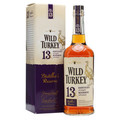 Distillers Reserve 13 Year Old Bourbon