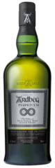 Ardbeg Perpetuum The Ultimate Single Malt Scotch Whisky