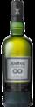 Perpetuum The Ultimate Single Malt Scotch Whisky
