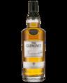 Single Cask Edition Helios 20 Year Old Single Malt Scotch Whisky