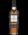 1824 Series Estate Reserve Single Malt Scotch Whisky