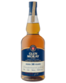 30 Year Old Single Malt Scotch Whisky