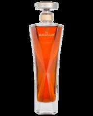 The Macallan 1824 Series Reflexion Single Malt Scotch Whisky