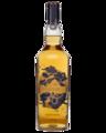 25 Year Old Single Malt Scotch Whisky