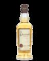 Origins Batch No.5 Golden Promise Barley Single Malt Scotch Whisky