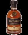 Loch Gorm Sherry Cask Matured Single Malt Scotch Whisky