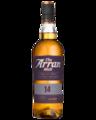 14 Year Old Single Malt Scotch Whisky