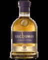 Sanaig Single Malt Scotch Whisky