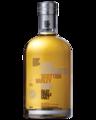 Port Charlotte SBHP Scottish Barley Heavily Peated Single Malt Scotch